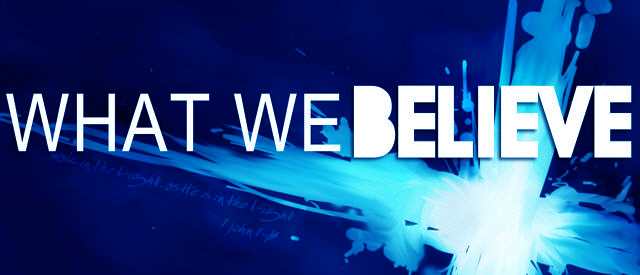 what-we-believe