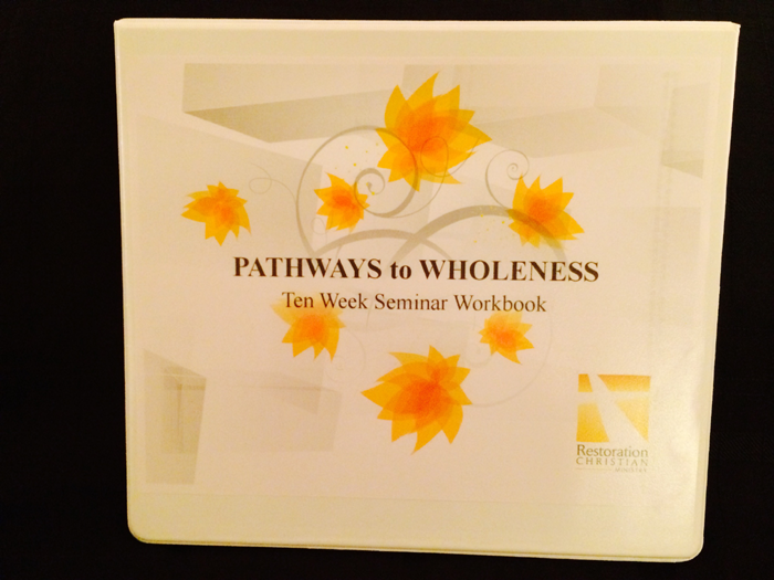 pathways-to-wholeness-book